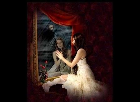 De donkere kant van onze geest begrijpen