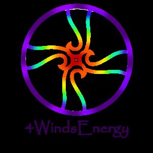 4Windsenergy